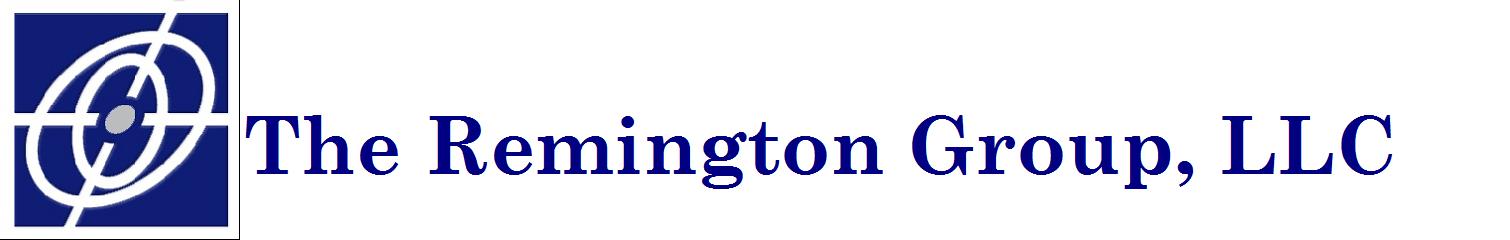 The Remington Group, LLC