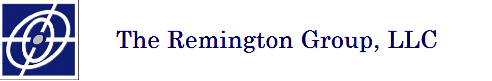 The Remington Group, LLC