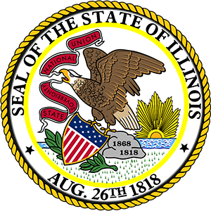 State of Illinois - Minority Certified Vendor -Active